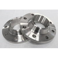 Buy cheap Stainless Steel Flanges Butt welding flange from wholesalers