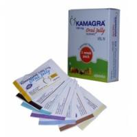 Chinese male enhancemment kamagra jelly Kamagra Chewable Oral Jelly Sex Products for Man Kamagra Oral Jelly Male Sex Manufactures