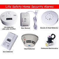 Vedard Security Alarm Technology Company