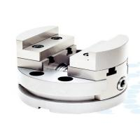 Buy cheap Stereoscopic Product With 5 Axis Cnc High Speed Machining Various Color from wholesalers