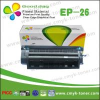 Buy cheap Canon Laser Toner Cartridge black EP26 Compatible  for Canon LBP-3200 from wholesalers