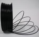 Buy cheap Black 1.75mm 3D Printer Plastic Material Biodegradable 1KG For 3D Printer from wholesalers