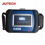 Buy cheap SPX AUTOBOSS OTC D730 Automotive Car Diagnostics Scanner with Built In Printer from wholesalers