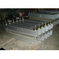 Buy cheap Rubber Shears Conveyor Belt Splicing Tools For Belt Jointing Machine from wholesalers
