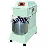 Buy cheap Mixing machine(mixing equipment)(dough mixer) from wholesalers