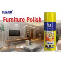 Wholesale Home Furniture Polish For Providing Multiple Surfaces Protective & Glossy Coating from china suppliers