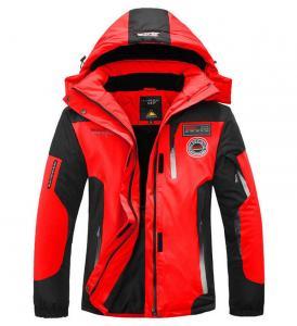 jacket shop,flight jackets,mens designer jackets,mens suede jacket Manufactures
