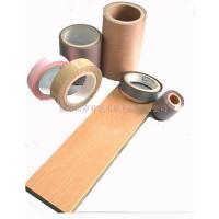 Buy cheap Hot stamping foil for MDF from wholesalers