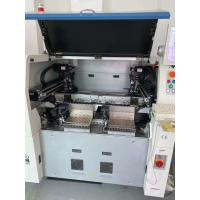 Buy cheap Samsung SMT Production Line Sm120s+Oven Long Pcb.Lens Pick And Place from wholesalers