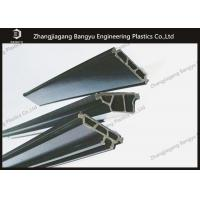 Buy cheap PA Nylon Thermal Break Extrusion Profile Used in Break Bridge Aluminum Windows and Doors from wholesalers