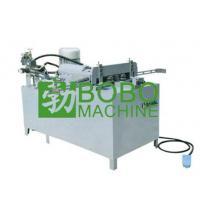 Buy cheap U BOLT BENDING MACHINE product