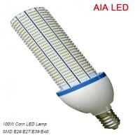 D112*H315mm Indoor E39 E40 100W LED corn led lamp replace HPS lamp Manufactures