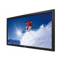 Buy cheap 42 Inch Touch Screen Display Monitor , Kiosk Touch Screen Wall Monitor from wholesalers