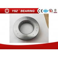Buy cheap TIMKEN T251W Thrust Tapered Roller Bearing With High Speed Application from wholesalers
