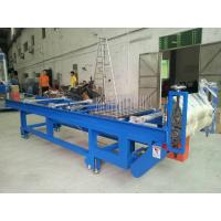 Buy cheap automatic strip conveyor from wholesalers