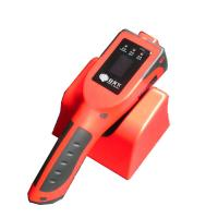 Wholesale Hand Held Dangerous Liquid Scanner for Security Protection from china suppliers