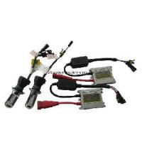 Buy cheap H4 HID Xenon Kit from wholesalers