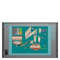 "12"" Touch W/O Operating System DC Contactor Siemens 6av7800-0bb10-1aa0 Manufactures"