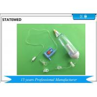China Postoperative Anesthesia Portable Infusion Pump CBI + PCA For Cancer Patient on sale