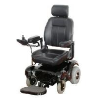 Buy cheap Wheel Chair from wholesalers
