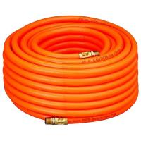 China 3/8 inch pvc air hose for air tools,pneumatic tools on sale