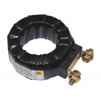 Buy cheap Standard Sillicon Steel Core Single Phase LV Current Transformers Toroidal from wholesalers