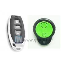 Buy cheap Wireless Remote Control For Merlin 433.92MHz RF Remote Control from wholesalers