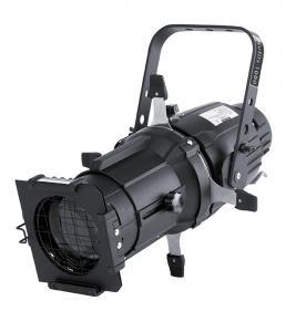 Ellipsoidal profile spotlighting /stage light/cinema lamps