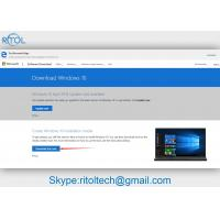 Wholesale PC System Software - pcsystem-software
