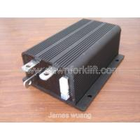 1253-4802 48V 600A Hydraulic Pump Motor Controller For Curtis 1253-4804 Type Manufactures