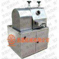 Wholesale WY - 817 desktop the sugar cane juice machine from china suppliers