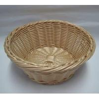 Buy cheap Round bread basket from wholesalers