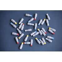 Wholesale Dental Endodontic Materials Amalgam Capsules from china suppliers