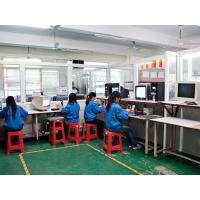 Shenzhen Hongnanke Communication Equipment CO., Ltd