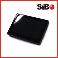 Buy cheap Tablet PC Wall Mount Android Screens With PoE Serial Port from wholesalers