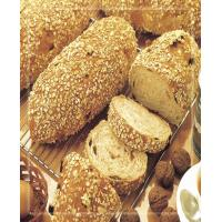 Buy cheap Dicalcium Phosphate Bread Baking Improver To Prolong Shelf Life from wholesalers