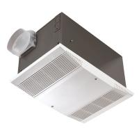 China Stainless Steel Exhaust Fan (OFS) on sale