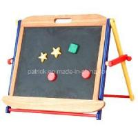 Buy cheap Children Easel (CP15) from wholesalers