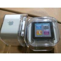 Buy cheap Wholesale Apple 16GB iPod Nano 6th - Current Model from wholesalers