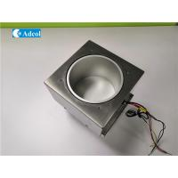 Buy cheap Peltier Cooler Container Cooler TEC Thermoelectric Assembly Cooler from wholesalers