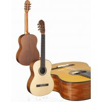 Wholesale 39inch Top level  NEW Classical guitar solid wood guitar High quality Fine handcraft&excellent sound- TP-CG15 from china suppliers