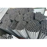 Buy cheap GB/T 14976-2012 304 316L Stainless Steel Pipe Seamless for Boiler and Exchanger from wholesalers