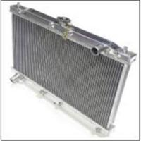 Buy cheap Auto Part - Radiator For Honda Mazda Subaru (Car Aluminum Radiator) For Racing (High Quality) from wholesalers
