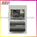 Buy cheap EN-EL3e Battery for Nikon from wholesalers