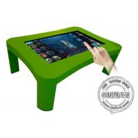 Buy cheap Windows System Smart Touch Screen Table 32 Inch Restaurant Kindergarten Interactive from wholesalers