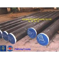 Buy cheap Forging Round Bars (SAE9840/39CrNiMo3) from wholesalers