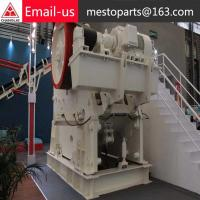 Buy cheap plastic recycling machine price from wholesalers
