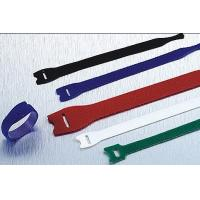 Buy cheap HOOK & LOOP CABLE TIE (MAGIC CABLE TIE) from wholesalers