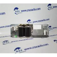 Buy cheap Xycom XVME-956 CPU CARD WITH XVME-956 DISC MODULE 70675-098 from wholesalers
