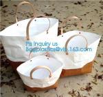 Buy cheap Washable paper shopping bag eco bag, washable paper tote bag brown custom logo design, tote bag washable paper bag, wash from wholesalers